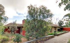 443 Kensington Road, Rosslyn Park SA