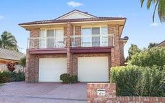 1/85 Caringbah Road, Caringbah NSW