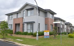 9 Florentia Street, Glenfield NSW