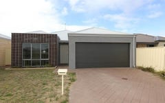 9 Sandy Terrace, Singleton WA