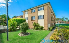 3/17 William Street, North Parramatta NSW
