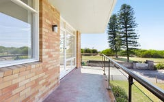 1/30 Ross Street, Newport NSW