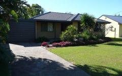 34 Oleander Ave, Cabarita Beach NSW