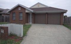 66 Pershing Place, Tanilba Bay NSW