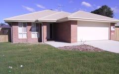 87 Malvern Drive, Moore Park Beach QLD