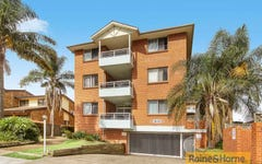 6/28-30 White Avenue, Bankstown NSW