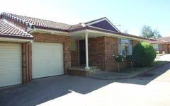 4/16 Warrendine Street, Orange NSW