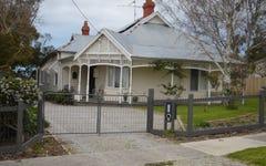 13 Broome Crescent, Wonthaggi VIC