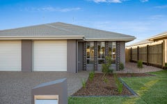 2/11 Templeton Court, Westbrook QLD