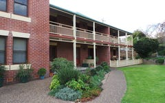 3/56 Bourke Street, Tamworth NSW