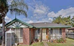 36 Orlick Street, Ambarvale NSW