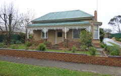 122 Clyde St, Ballarat North VIC