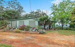 854 Redhill Road, Bonville NSW