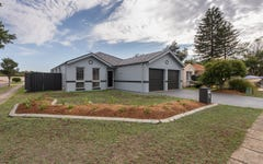 4 Watervale Close, Blacksmiths NSW