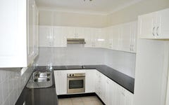 16/13-17 Cook St, Sutherland NSW