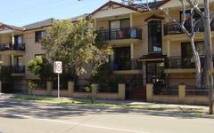 43-47 Newman Street, Merrylands NSW