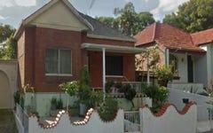 1/105 Frazer Street, Marrickville NSW