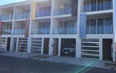 13 Gill Road, Northgate SA
