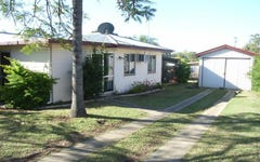 32 Malakoff Street, Biloela QLD