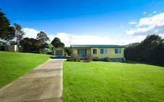 4390 Frankston Flinders Road, Flinders VIC