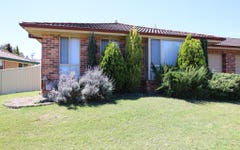 1/3 Justine Parade, Rutherford NSW