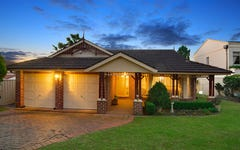 62 Bingara Crescent, Bella Vista NSW