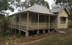 Address available on request, Mount White NSW