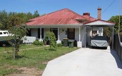712a Ascot Street South, Ballarat VIC