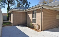 167a Rocket Street, Bathurst NSW