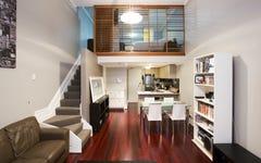 5/111-115 Foveaux Street, Surry Hills NSW