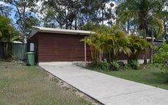 26 Patricia Ave, Woodridge QLD