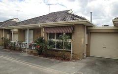 2/353-355 Geelong Road, Kingsville VIC