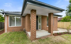 4/11 Glenview, Mount Evelyn VIC