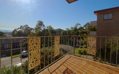 8/13-15 Keira Street, Wollongong NSW
