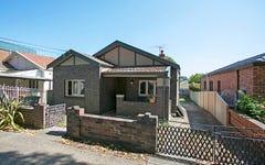 29 Liney Avenue, Clemton Park NSW
