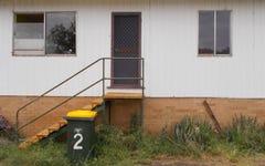 4/127 Mitchell Street, Wee Waa NSW