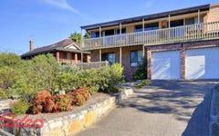 21 Bass Place, Mount Colah NSW