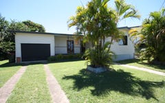 102 Grevillea Street, Biloela QLD