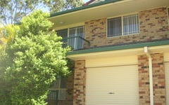 3/56 Kruseana Avenue, Goonellabah NSW