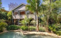 39 Bimburra Avenue, St Ives NSW