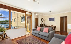 10/342 Victoria Place, Drummoyne NSW