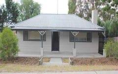 361 Durham, Bathurst NSW