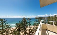31/62-65 North Steyne, Manly NSW