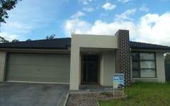 9 Bevan Street, Cessnock NSW