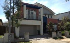 33 Knot Street, Cranebrook NSW