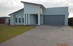 11 Wattlebird Road, South Nowra NSW