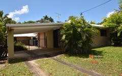 1/16 Buccaneer Street, South Mission Beach QLD