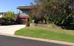 1/22 Wyeebo Street, Merimbula NSW