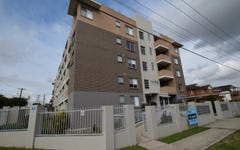 Unit 37/26 Clifton Street, Blacktown NSW