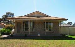 9/34 Eveleigh Court, Scone NSW